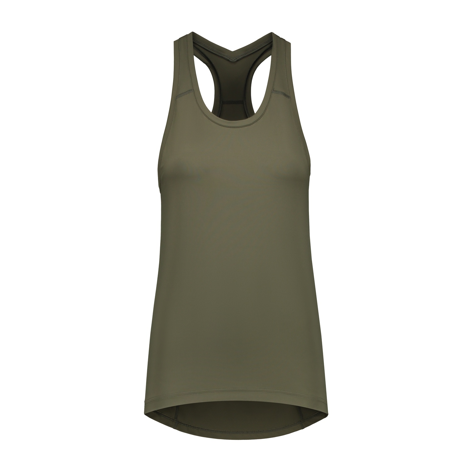 top army_Front
